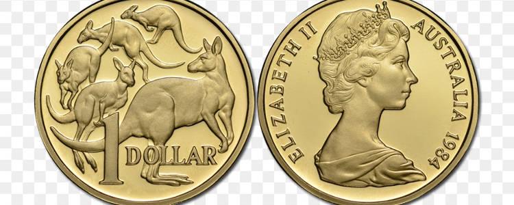 Precio del Dolares Australianos en Pesos Chilenos