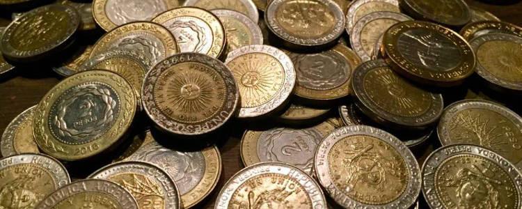 Precio del Pesos Argentinos en Soles Peruanos