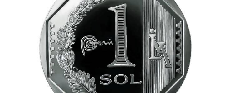 Precio del Soles Peruanos en Pesos Mexicanos