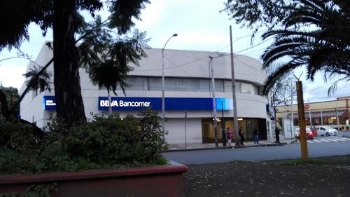 Foto de BBVA Bancomer Glorieta Camarones