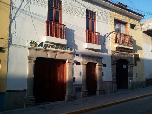 Foto de Agrobanco