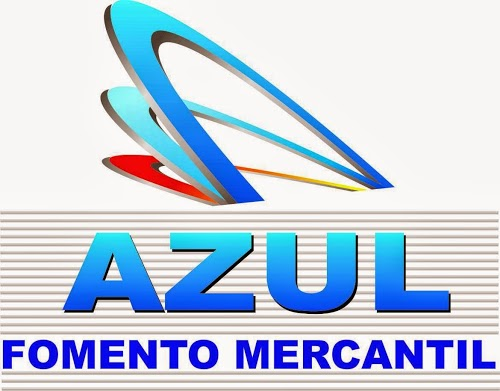 Foto de Azul Fomento Mercantil