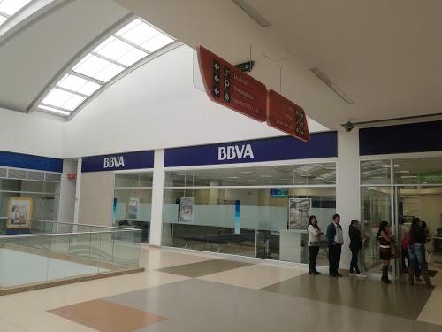Foto de BBVA Unicentro pasto