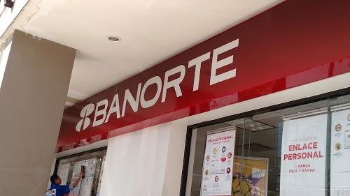 Foto de Banorte