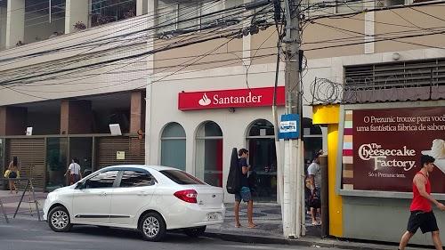Foto de Santander