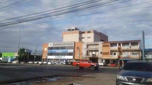 Foto de Visión Banco