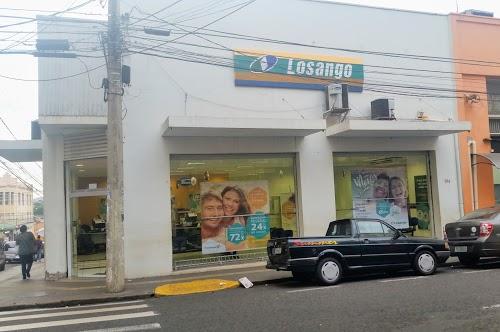 Foto de Losango