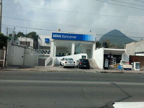 Foto de BBVA Bancomer Ecatepec Centro
