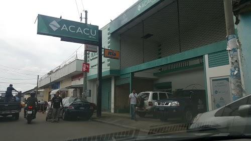 Foto de ACACU DE R.L. SAN MIGUEL