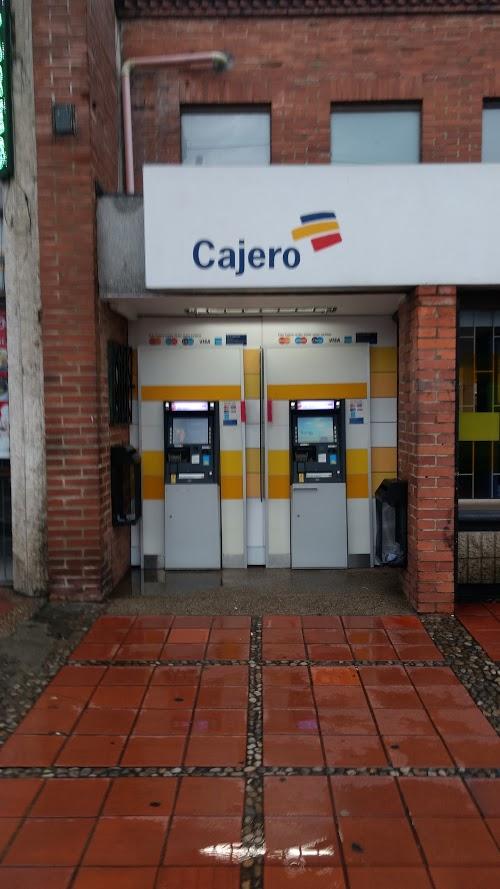 Foto de Bancolombia Sucursal