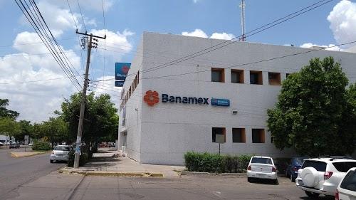 Foto de CITIBANAMEX