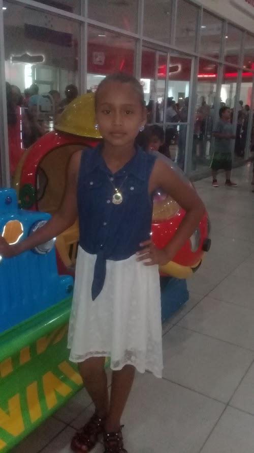 Foto de Banco Atlantida Mall Premier Comayagua