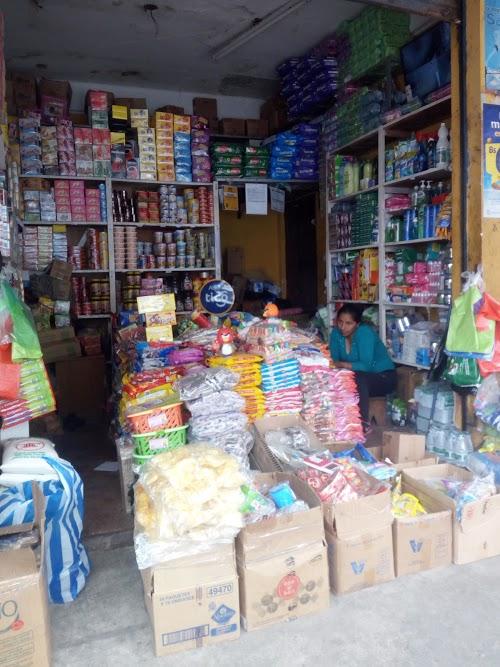 Foto de Banco Fie Agencia Gran Chaco