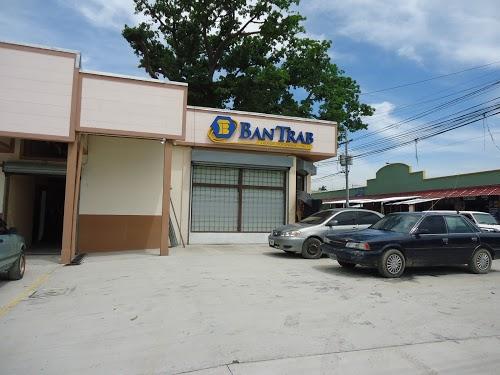 Foto de Banco De Los Trabajadores