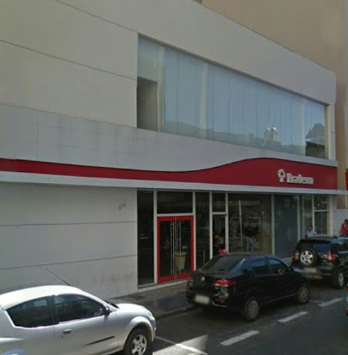 Foto de Banco Bradesco Uberlandia-Centro