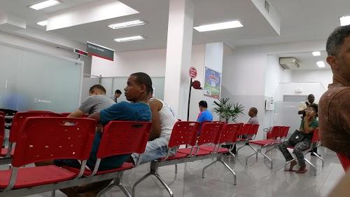 Foto de Bradesco -Agência 236