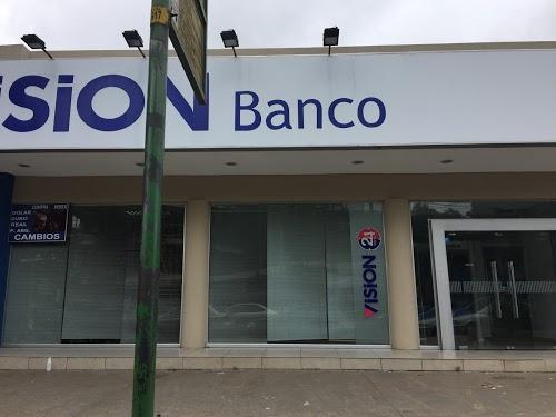 Foto de Vision Banco
