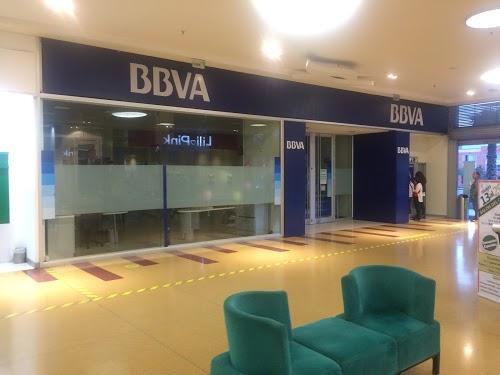 Foto de BBVA Hayuelos