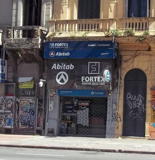 Foto de Fortex, casa cambiaria