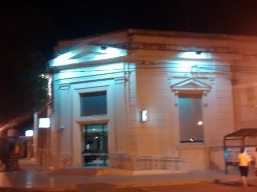 Foto de Nuevo Banco de Santa Fe