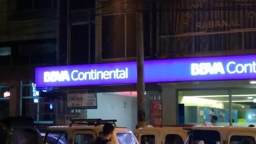 Foto de BBVA Banco Continental
