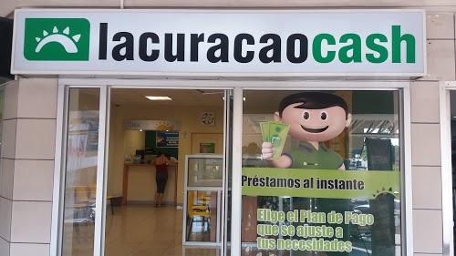 Foto de CuracaoCash Efectivo Al Instante