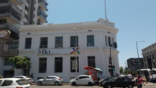 Foto de Banco de Crédito e Inversiones