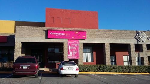 Foto de Compartamos Banco Nogales