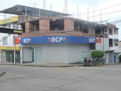 Foto de Banco de Crédito del Perú - Agencia Alcides Carrión