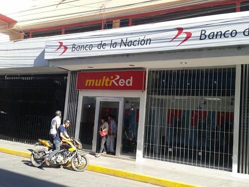 Foto de Banco de la Nacion Huánuco
