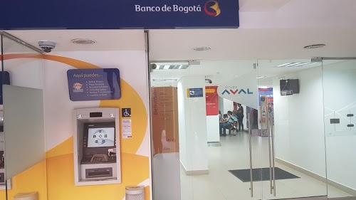 Foto de Banco Caja Social Metrocentro