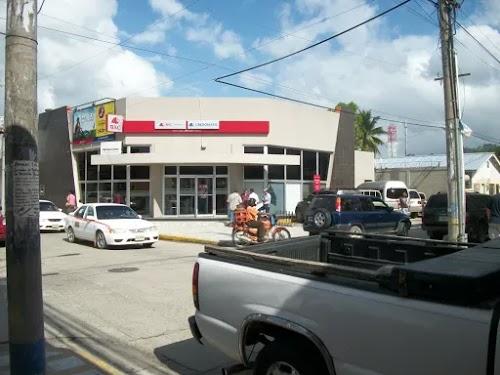 Foto de BAC Credomatic Honduras