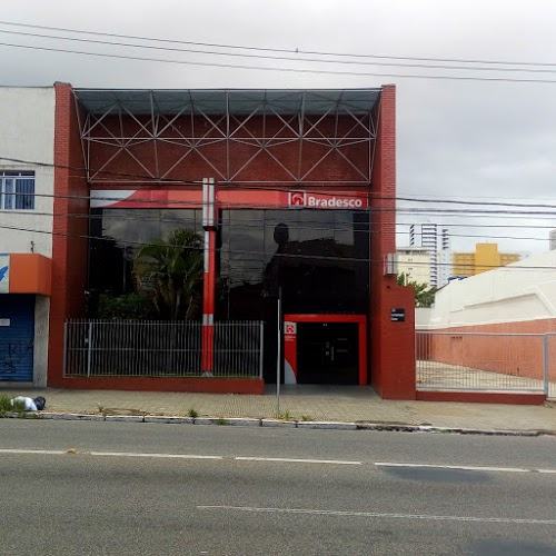 Foto de Banco Bradesco