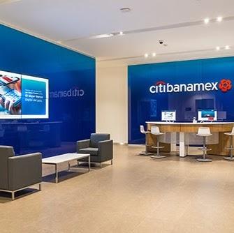 Foto de Banco Citibanamex Río Bravo Tamps