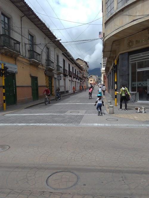 Foto de Banco Caja Social