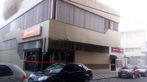 Foto de Banco do Nordeste - Agência Natal Centro