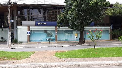Foto de Banco do Brasil - Estilo