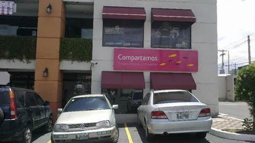 Foto de Compartamos Guatemala San Miguel Petapa