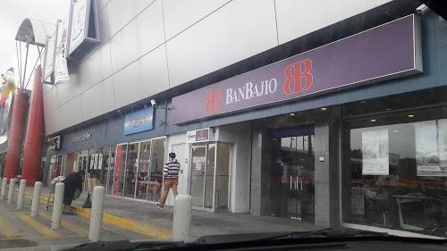 Foto de Banco del Bajío