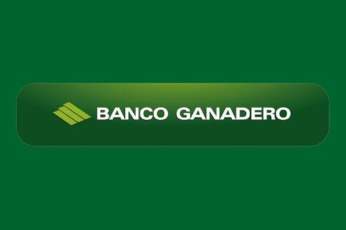 Foto de Banco Ganadero S.A.