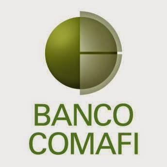 Foto de Banco Comafi
