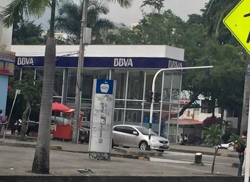 Foto de BBVA San fernando