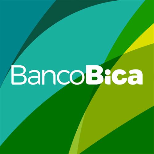 Foto de Banco Bica