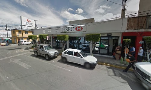 Foto de Banco HSBC