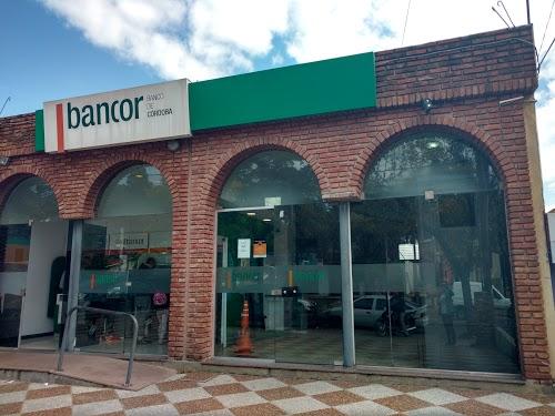 Foto de Bancor Banco de Córdoba