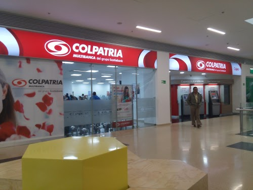 Foto de Colpatria (C.C. Gran Plaza Bosa)