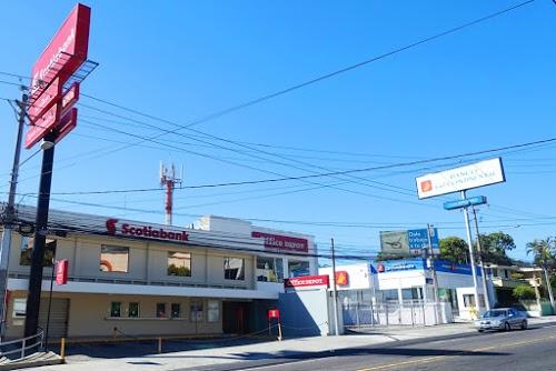 Foto de Banco G & T Continental El Salvador