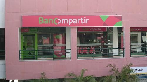 Foto de Bancompartir