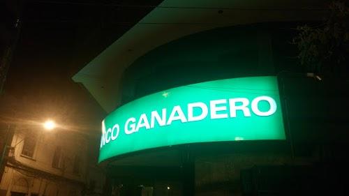 Foto de Banco Ganadero