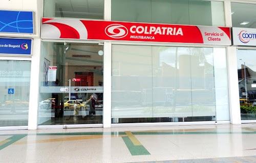 Foto de Colpatria